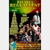 reggae, live music, concert, food