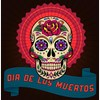 Di De Los Muertos, Celebration, Culture, events