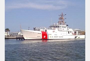 Flotilla 43