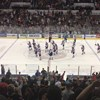 Norfolk Admirals, hockey, AHL