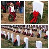 WreathsAcrossAmerica, Military, Veterans, Cemetery,Yarborough