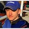 Langley Speedway, NASCAR, auto racing