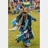 Indian Powwow
