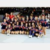 Grafton Competition Cheer