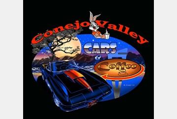 Conejo Valley Cars & Coffee