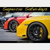 cars and coffee, automobile photos videos,