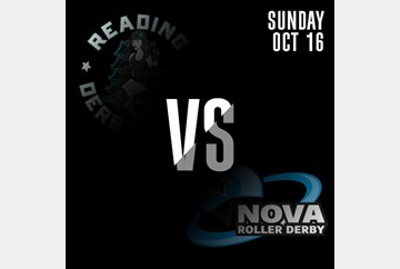 NOVA vs RDG