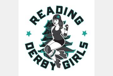 Reading Derby Girls