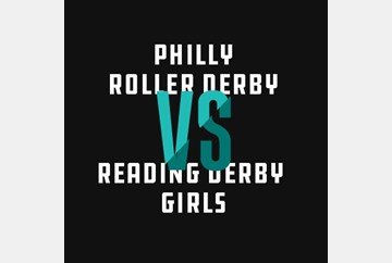 Philly vs Reading
