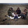 syria. war