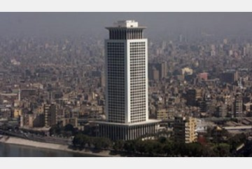 The Great Cairo Today 23/10/2014