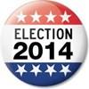 Politics, Elections